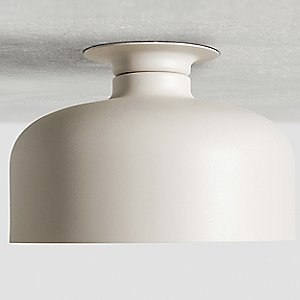 Spotlight Volumes A Series Ceiling / Wall Light by ANDlight