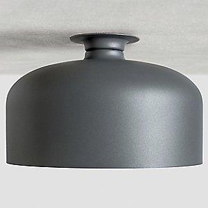 Spotlight Volumes B Series Ceiling / Wall Light by ANDlight