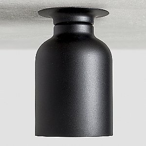 Spotlight Volumes C Series Ceiling / Wall Light by ANDlight