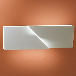 Wall Shadows Petit Wall Sconce