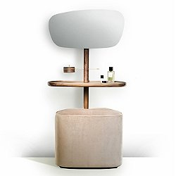 Tocador Vanity Table