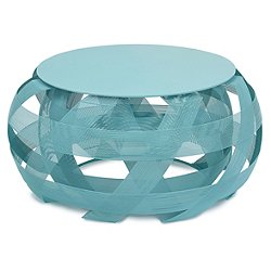 Trigono Cocktail Table