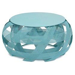 Trigono Cocktail Table