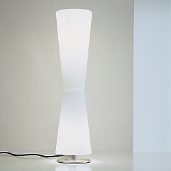 Lu-Lu Table Lamp