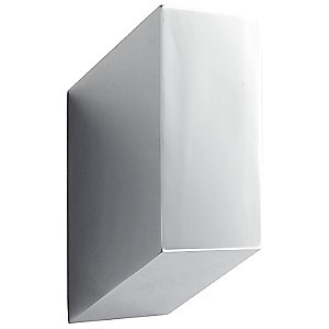 Uno LED Wall Sconce by Oxygen Lighting