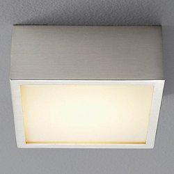 Pyxis Flush Mount Ceiling Light
