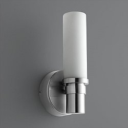 Pebble Wall Sconce