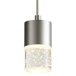 Spirit LED Mini Pendant Light