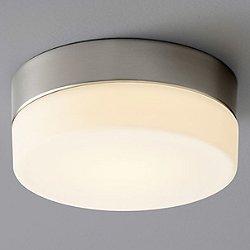Zuri LED Flush Mount Ceiling Light
