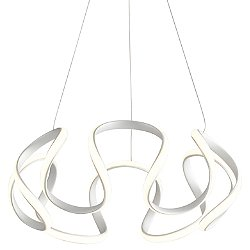 Cirro LED Pendant Light