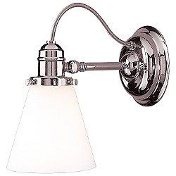 Adjustables 5-Inch Vanity Light
