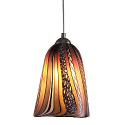 Amore Fiore Pendant Light