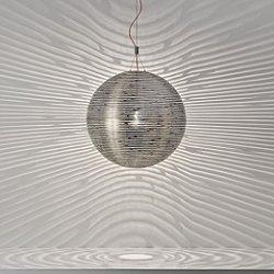 Magdalena Pendant Light