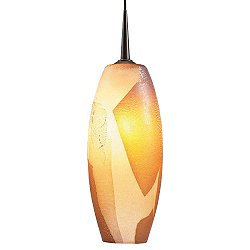 Ciro Down Pendant Light