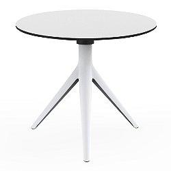 Mari-Sol Round Table