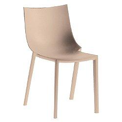 Bo Chair Set of 4