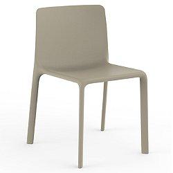 Kes Sidechair Set of 4