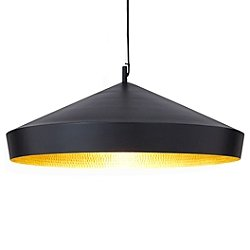 Beat Flat Pendant Light