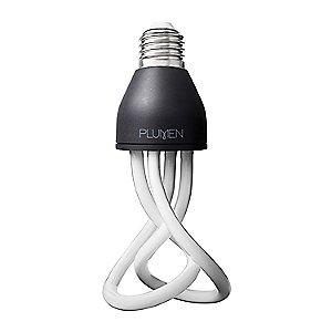 Baby Plumen 001 E26 CFL Light Bulb by Plumen