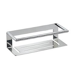 Micra Shower Shelf