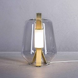 Luisa LED Table Lamp