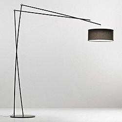 Effimera Floor Lamp