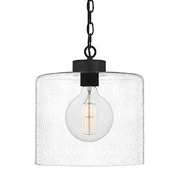 Emmie Pendant Light