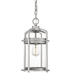 Cicely Outdoor Pendant Light