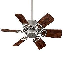 Estate 30-Inch Patio Fan