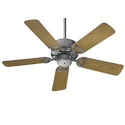 42 inch Estate Patio Ceiling Fan