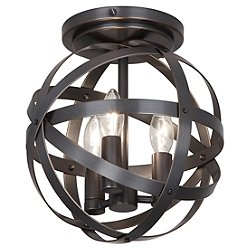 Lucy Ceiling Light