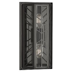 Octavius 3400 Wall Sconce
