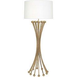 Biarritz Floor Lamp