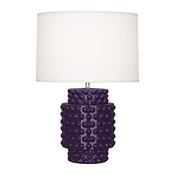 Dolly Accent Lamp