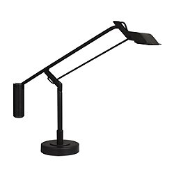 Heron LED Table Lamp