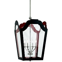 WILLIAMSBURG Tayloe Pendant Light