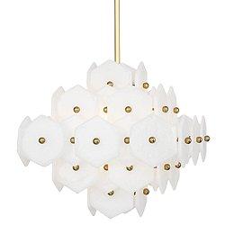 Vienna Pendant Light