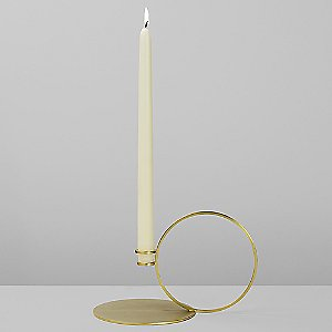 Bugia Candleholder by Roll & Hill