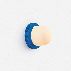 Hoist Bare LED Wall Sconce