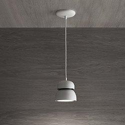 Echo LED Mini Pendant Light