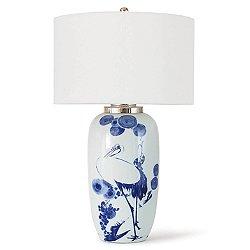 Coastal Living Kyoto Table Lamp
