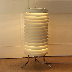 Maija 30 LED Floor Lamp