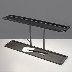 BlancoWhite R1 Rotating LED Table Lamp