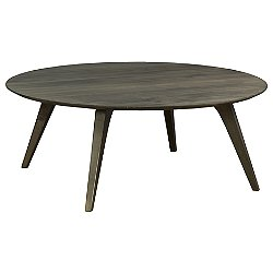 Martin Cocktail Table
