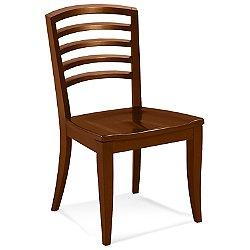 Model 27 Side Chair