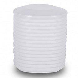 Lantern Bluetooth LED Indoor/Outdoor Lamp - OPEN BOX RETURN