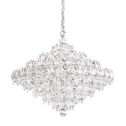 Baronet Pendant Light