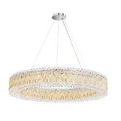 Sarella Pendant Light