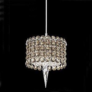 Matrix Pendant Light - MC0503 by Schonbek Lighting