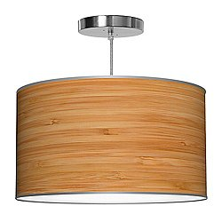 Thao Pendant Light